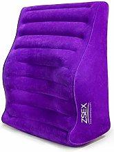 HNBMC S&éx Chair Sofa Inflatable Support S&éx
