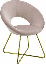 HNNHOME® Porto Home Living room Lounge Leisure