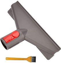 HNTYY Mattress Tool Head Brush Nozzle Accessory