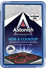 Hob & Cooktop Cleaner - Astonish