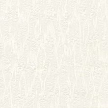 Holden Decor 33780 Paper Wallpaper Collection