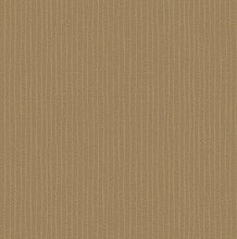 Holden Decor 35054 Wallpaper Collection Designer