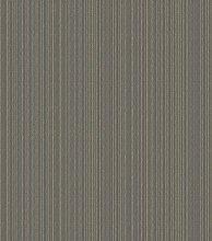 Holden Decor 35072 Wallpaper Collection Designer