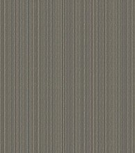 Holden Decor 35072 Wallpaper Collection Designer