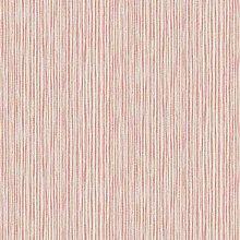 Holden Decor Coral/Lime Lota Texture Wallpaper