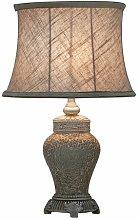 Holmwood 45cm Table Lamp Astoria Grand Finish: