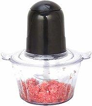 Home Accessories Mini Food Chopper Food Chopper
