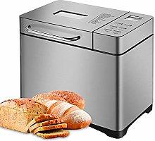 Home Automatic Bread Machine,Bread Maker,Automatic