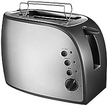 Home Automatic Bread Maker, Breakfast Maker,