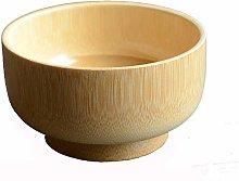 Home Big Wrist Wooden Bamboo Kitchen Round