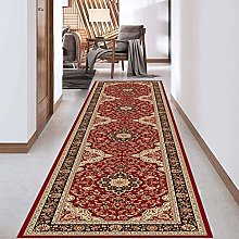 Home Carpet Rug Runner Area Rugs Small to Large
