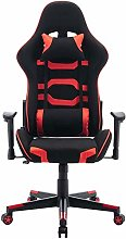 home chair Rotates 360 Degrees Gaming Chair Office