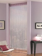 Home Collection tmf114Curtain Thousand Yarns