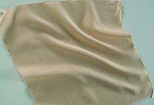 Home Collection tpa114Panama Curtain 280x140x280
