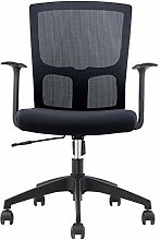 Home Computer Chair Breathable Office Chair