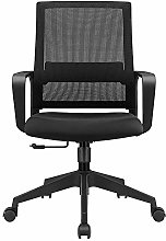 Home Computer Chair Home Study Office Staff Chair