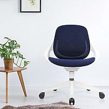 Home Computer Chair Simple Gaming Gaming Chair