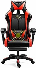 Home Computer Office Chair Gaming Gaming Chair