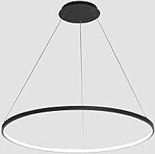 Home Creativity Modern Pendant Light Fitting