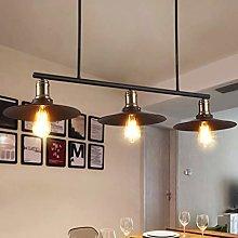 Home Creativity Retro Creative Industrial Wind