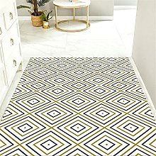 Home Decor Accessories Bedroom yellow rugs