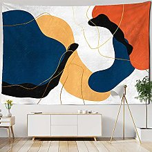Home Decor Print Tapestry Living Decoration House