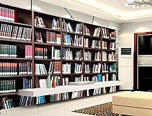 Home Decoration Living Room 3D Wallpaper Mural