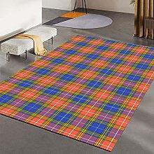 Home Designer Rug for Living Room Interior