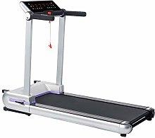 Home Desk Treadmill, Multifunctional Folding 15