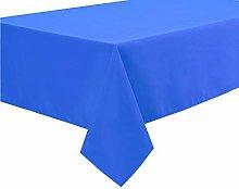 Home Direct Extra Large Rectangular Fabric