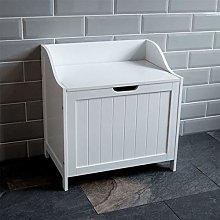 Home Discount Bath Vida Priano Bathroom Laundry