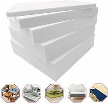 Home Essentials Inc Upholstery Foam - Foam