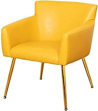 Home Fashion Sofa Chair Multifunction Backrest