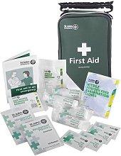 Home First Aid Kit - St John Ambulance