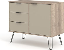 Home Furniture Ideas - small sideboard with 1