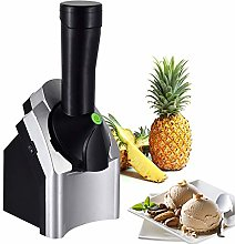 Home ice Cream Maker for Making Delicious ice