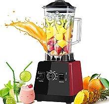Home Ice Cream Maker Machine Blender, Juicer and