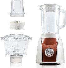 Home Ice Cream Maker Machine Multifunction Blender