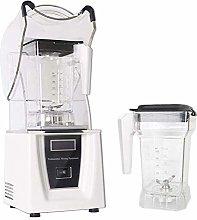 Home Ice Cream Maker Machine Portable Blender