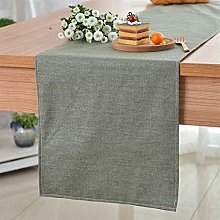 Home Kitchen Dining Table Runners Table Runner