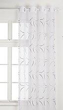 Home Maison 09370-8-AL Lightweight Muslin Net