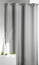 Home Maison - Curtain - Stretched Polyester - 140