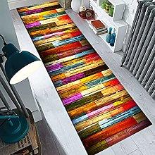 Home mall Hallway Long Runner Carpet, Classic