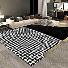 Home Modern Rug Carpet Area Rugs Living Room Large