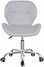 Home Office Chair,Computer Desk Chair Adjustable