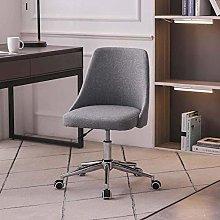Home Office Chair Computer Desk Chair Ergonomics