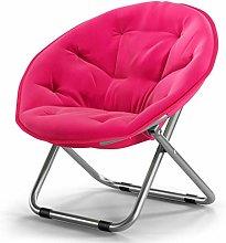 Home outdoor/Sofa Chair Moon Chair Sun Chair Lazy