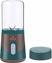 Home Personal Blender Smoothie Maker Small Mini