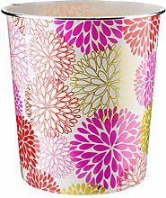 Home Plus 7.7 Litre Quality Floral Design