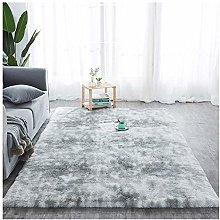 Home Rug Carpet Area Rugs Large Rug Ultra Soft